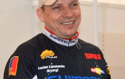 Lucian Constantin (Gyorg)