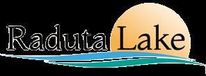 Lacul Sarulesti