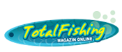 Magazinul Totalfishing.ro
